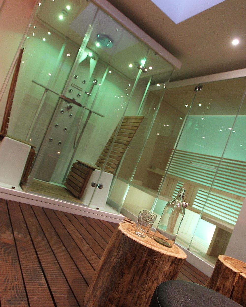 wellnessferien in den bergen wallis schweiz. Black Bedroom Furniture Sets. Home Design Ideas